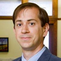 Jon Reigelman, Creative Director
